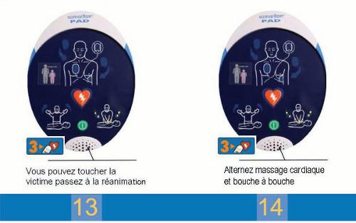 etapes-13-et-14