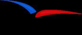 logo-armee-de-l-air2534-jpg
