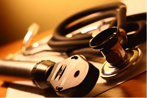 medecin-et-pharmacie4154-63829