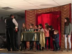 spectacle-de-noel-du-16-decembre