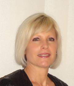sylive-ventard-professeur-d-economie-gestion