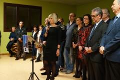 voeux-du-maire-du-10-janvier-2016