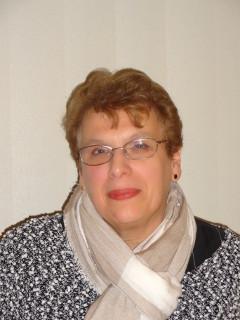 yvette-jacob