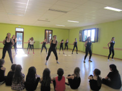 danse240