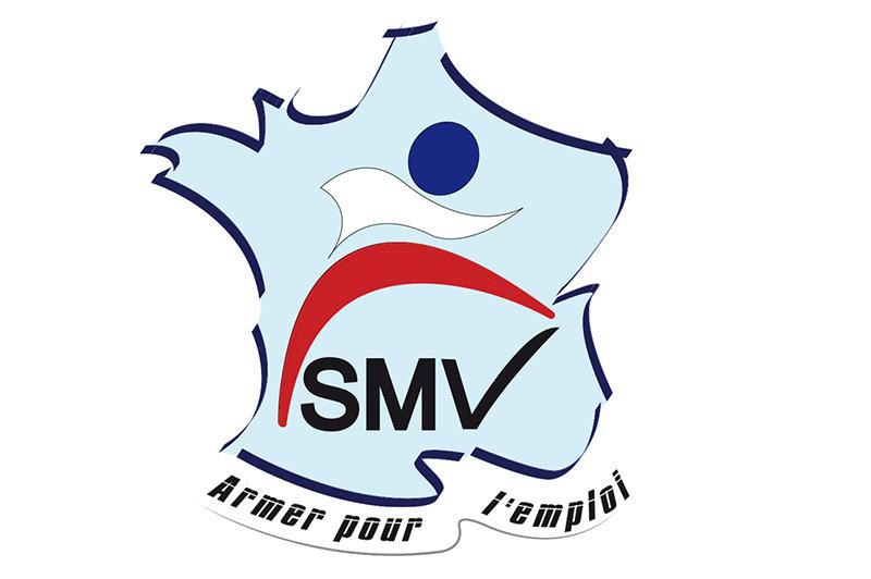 logo-service-militaire-volontaire