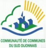 logo-comsud-petit
