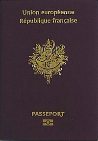 passeport-biometrique-200x140